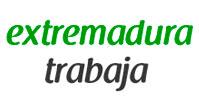Extremadura Trabaja