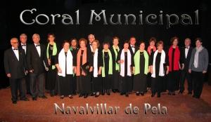 Coral Municipal
