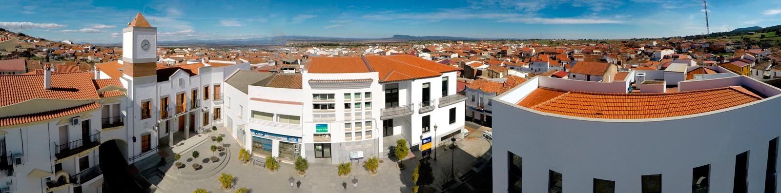 aerea-ayuntamiento