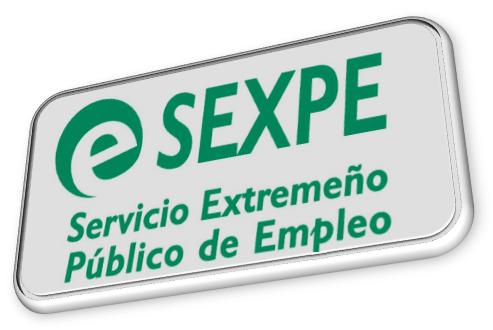 sexpe-2