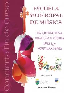 CARTEL ESCUELA DE MUSICA jpg