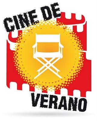 Cine-de-verano-en-Loredo