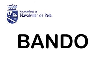 LOGO BANDOS
