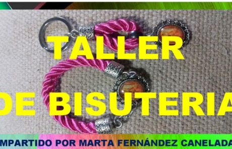 Taller-Bisuteria-1