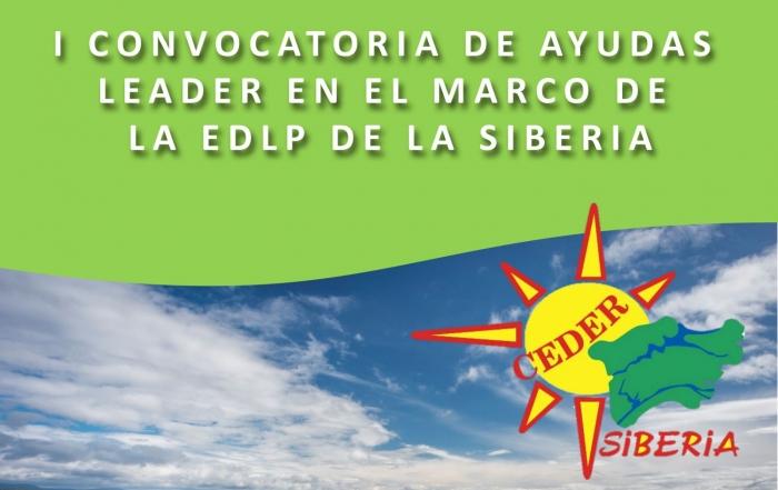 2017-02-20-CEDER CONVOCATORIA AYUDAS-LOGO