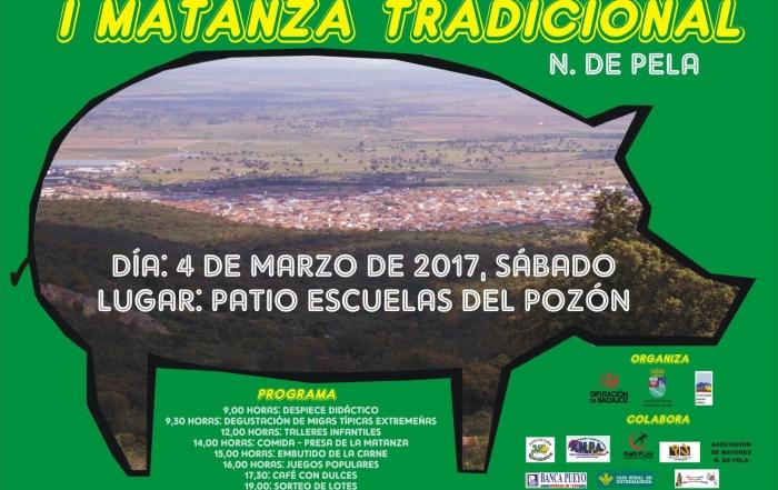 2017-02-22-I MATANZA DIDACTICA-CARTEL