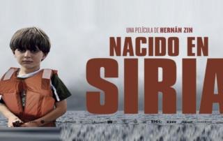 2017-04-20-NACIDO EN SIRIA LOGO