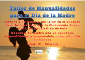 2017-04-27-TALLER DIA DE LA MADRE-ECCJ