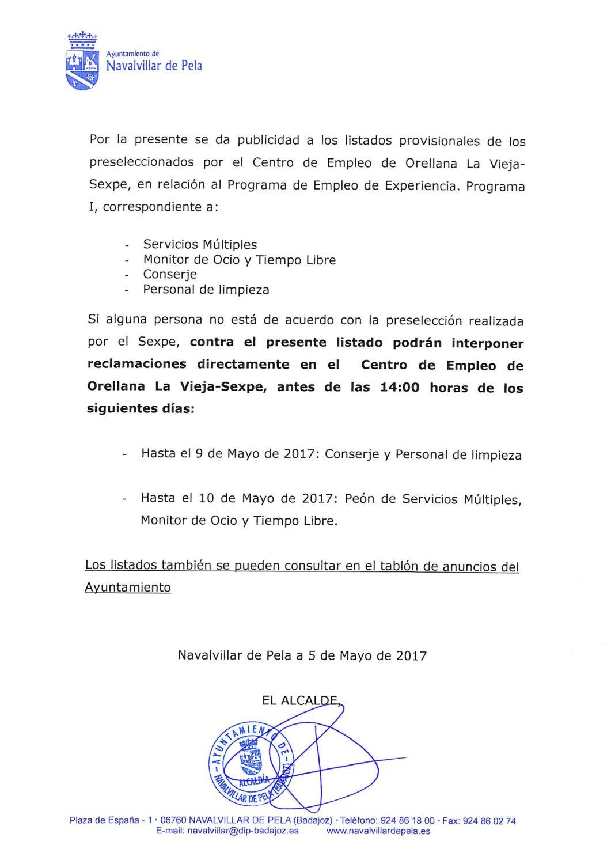 Fantástico Peón Reanudar Muestra Modelo - Colección De Plantillas De ...