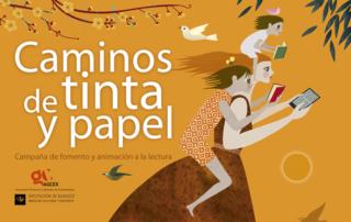 2017-06-02-ENCUENTRO DE BIBLIOTECAS-LOGO