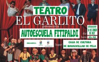 2017-06-02-TEATRO EL GARLITO-CARTEL