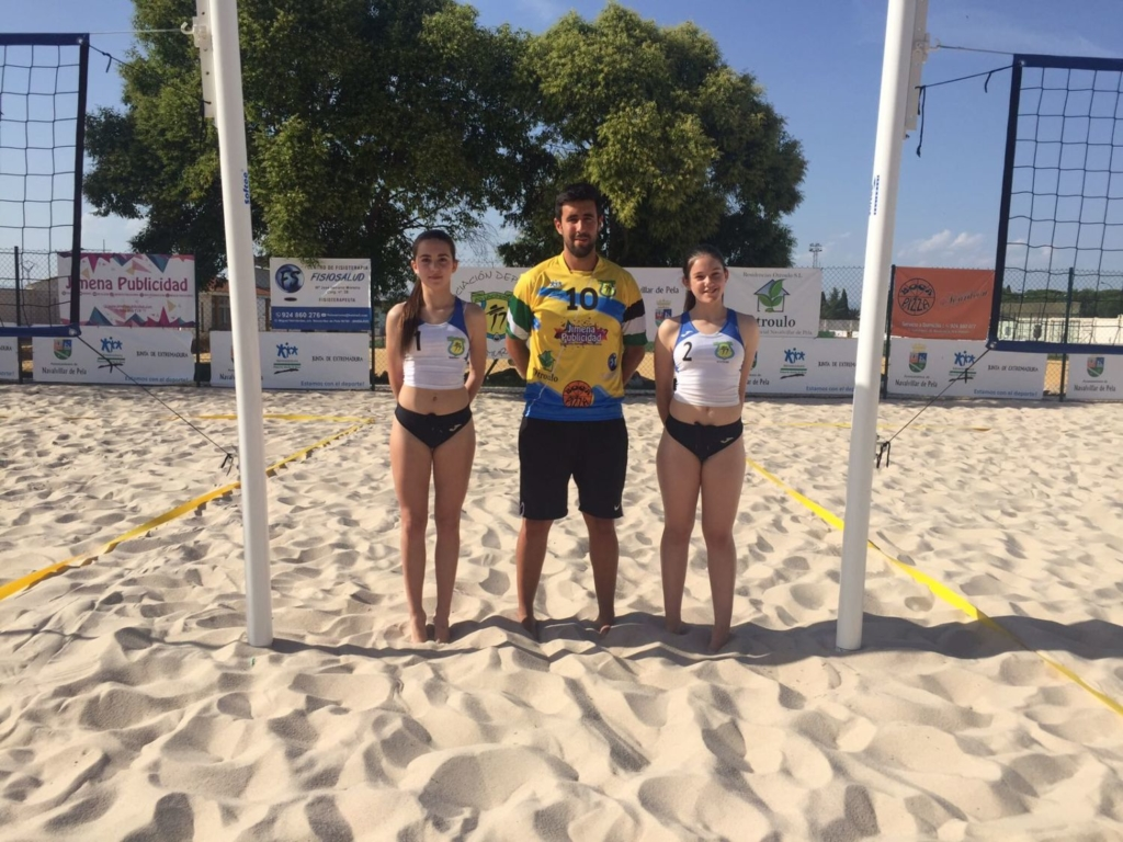 2017-06-05-TORNEO VOLEY PLAYA-1