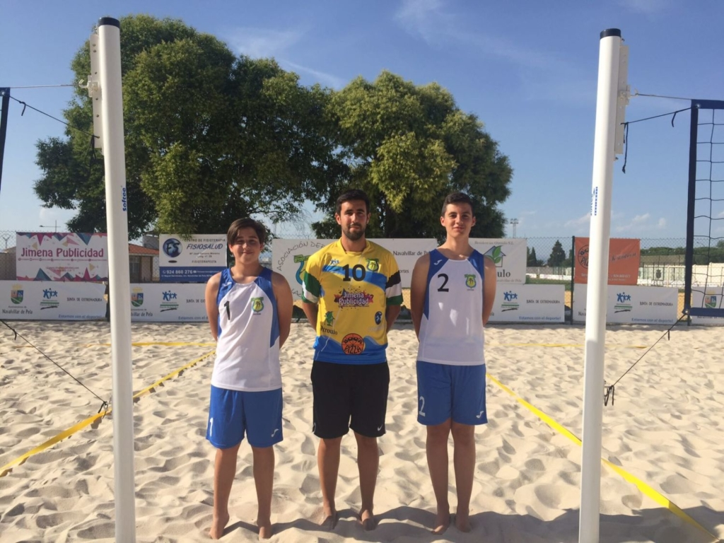 2017-06-05-TORNEO VOLEY PLAYA-2