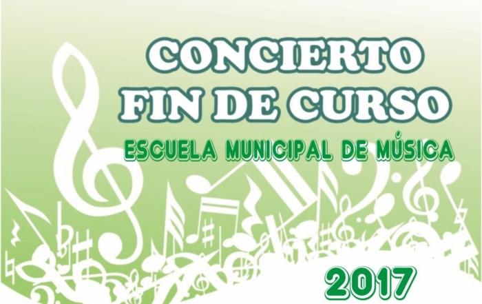 2017-06-09-CONCERTO FIN DE CURSO ESCUELA DE MUSICA