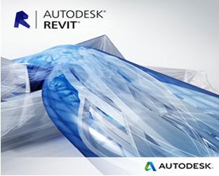 Autodesk-Revit-2016