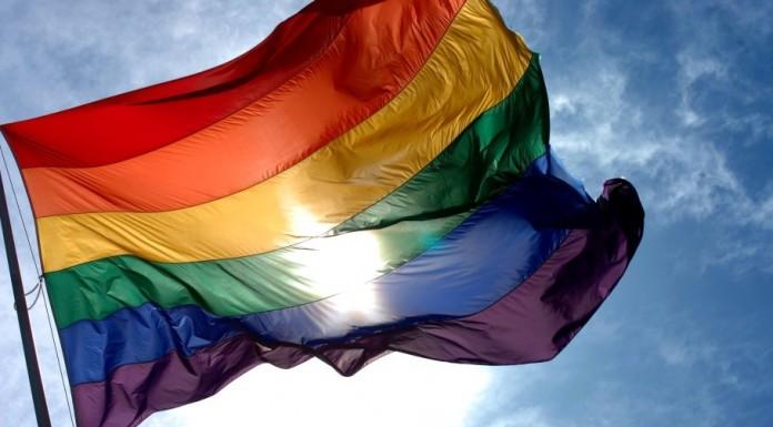 bandera-del-aro-iris-696x385