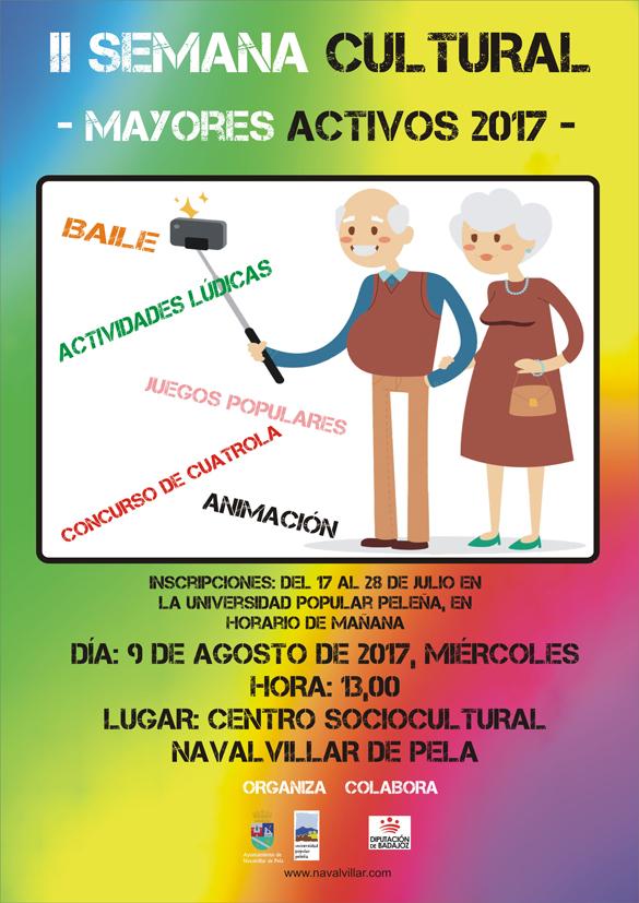 2017-07-11-CARTEL MAYORES ACTIVOS