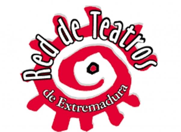 600_logo-red-de-teatro-color