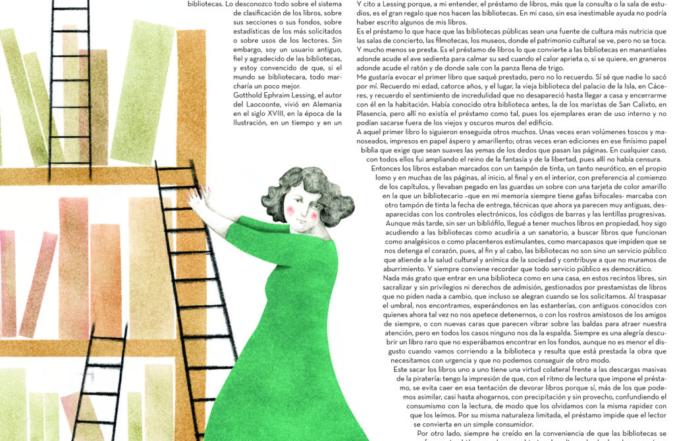 Cartel DIA DE LAS BIBLIOTECAS_17_Definitivo