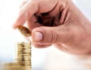 impuestos-cotizaciones