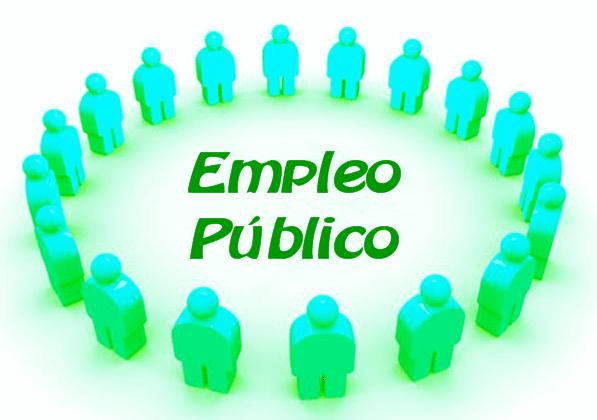 oferta-de-empleo-publico