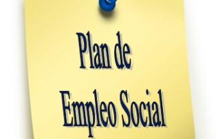 Empleo-Social