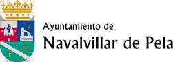 Excmo. Ayuntamiento de Navalvillar de Pela