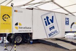 itv_movil1