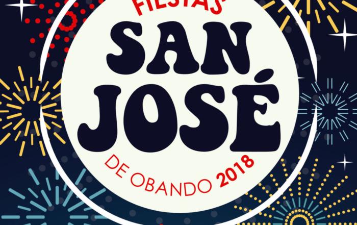 PROGRAMA SAN JOSE 2018.indd