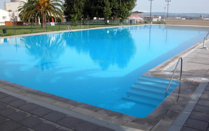 inst-deportivas-piscina3