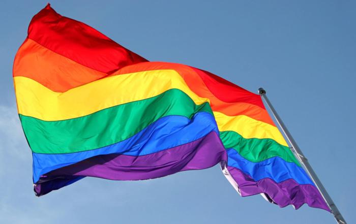 Bandera-LGTBI-1