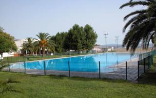 inst-deportivas-piscina2