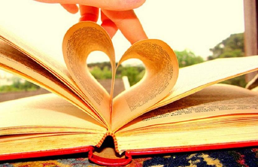 Tres-libros-para-enamoarse