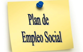 plan-de-empleo-social