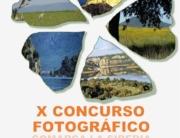 CARTEL CONCURSO FOTOGRÁFICO 2019-001 (1)
