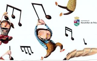 poster-musica-932x551