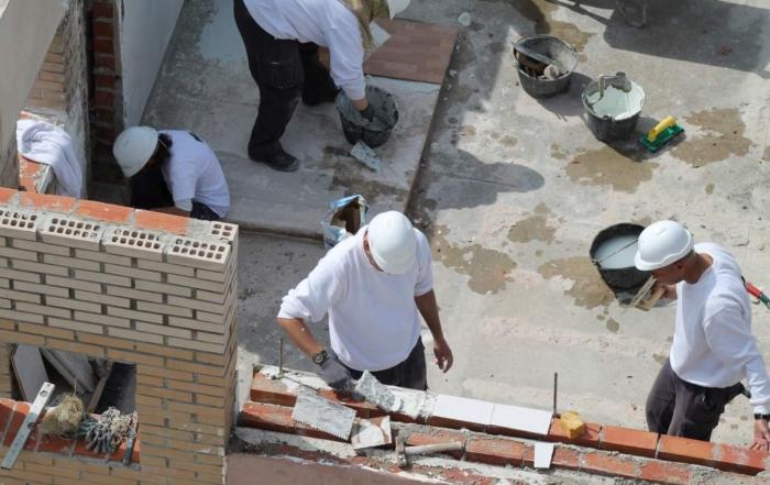 2763_escuela_construccion_1