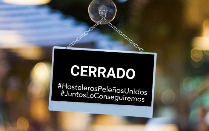 Cierre_locales_hostelería_Bizkaia copia